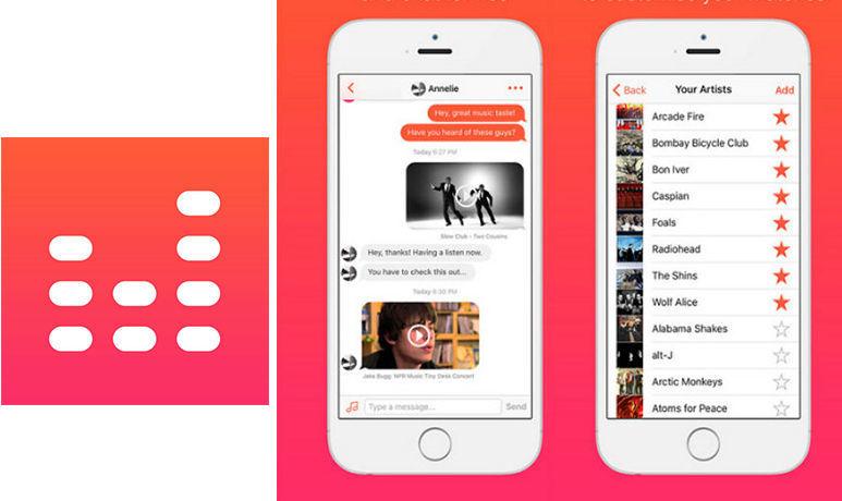 знакомства 2 приложение мобильное дома