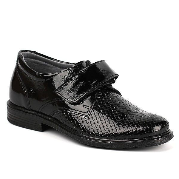 Как сделать чтобы обувь не оставляла черные полосы