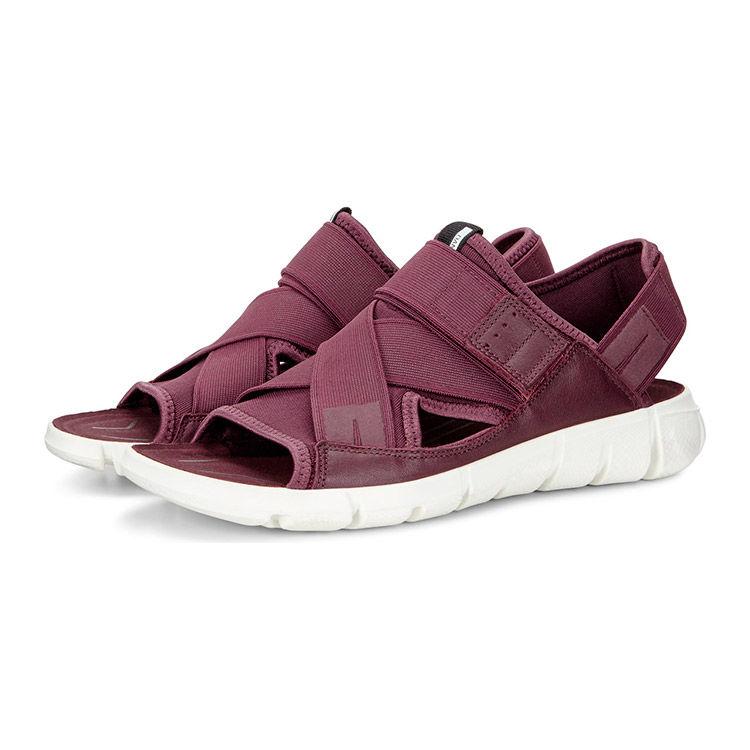 18c92c29742f6 Скидки до 70% на обувь в ECCO - Самара - Я Покупаю