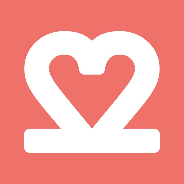 double trouble dating app Bumble dating app is the best dating app for women derived from the success of tinder bumble definitely provides power to women, who decide everything here from contacting to the first message, the gentlemen will have to wait and wait for the fairer sex choose whether or not she is interested.