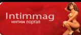 intim-tovari-ekaterinburg