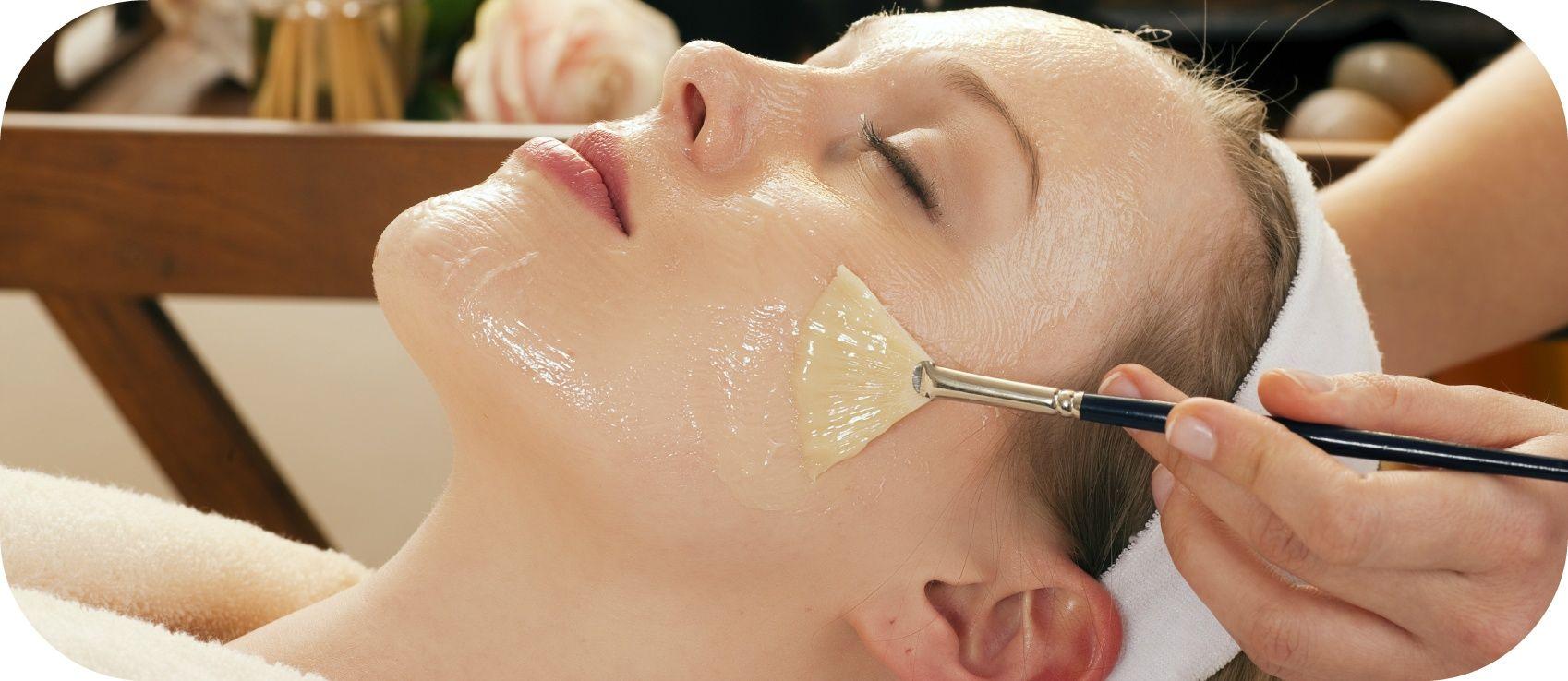 Курсы массажа маникюра косметологов