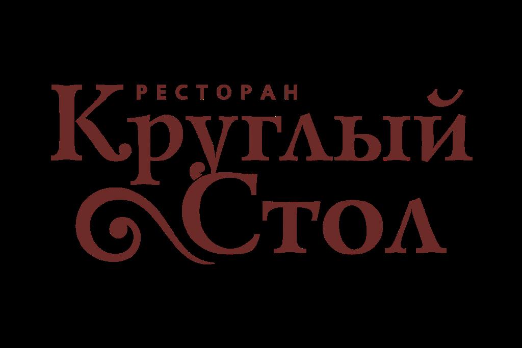 Партнёр выставки