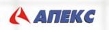 Компания апекс официальный сайт официальный сайт компании хенкель в россии